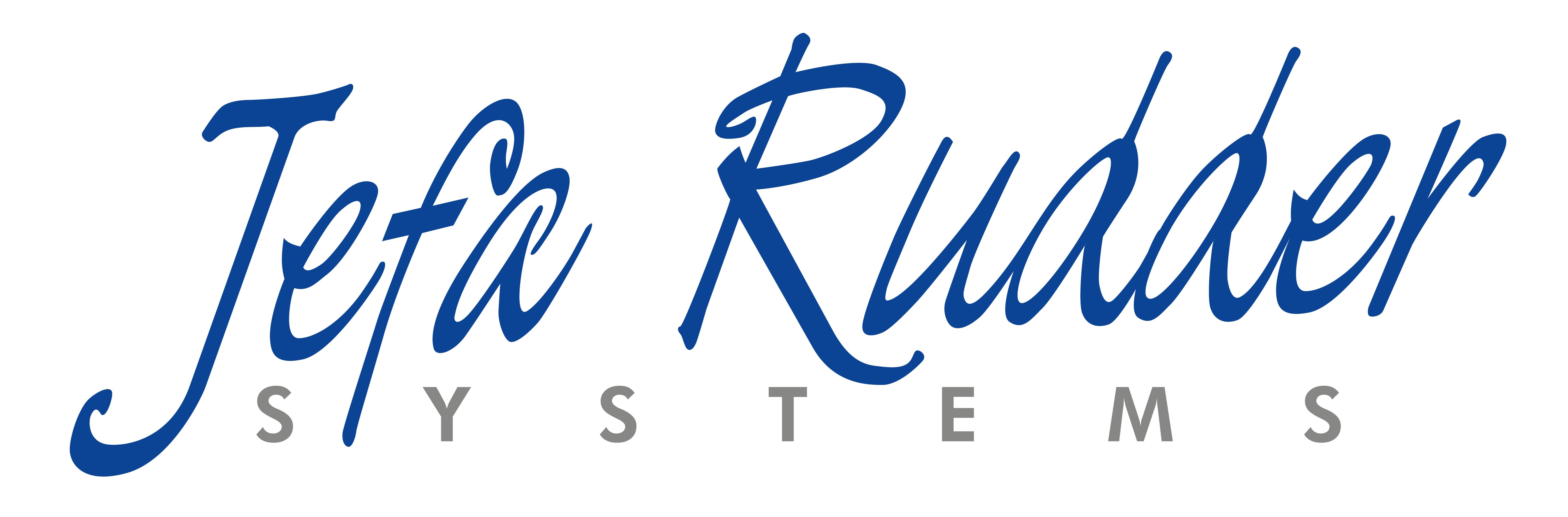 Jefa Rudder