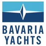 Bavaria-Yachts-Logo
