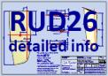 RUD26-menu
