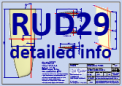 RUD29-menu