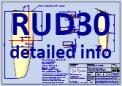 RUD30-menu