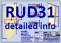 RUD31-menu