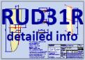 RUD31R-menu