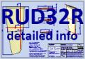 RUD32R-menu
