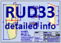 RUD33-menu