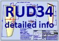 RUD34-menu