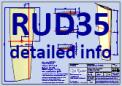 RUD35-menu