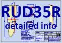RUD35R-menu