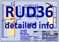 RUD36-menu