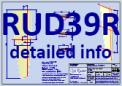 RUD39R-menu