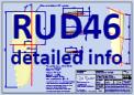 RUD46-menu