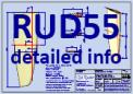 RUD55-menu