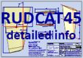 RUDCAT45-menu