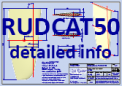 RUDCAT50-menu