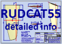 RUDCAT55-menu