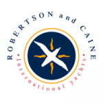 Robertson and Carine_logo1