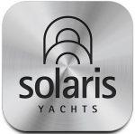 Solaris_Logo1