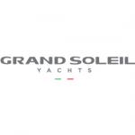 grandsoleil_logo_2
